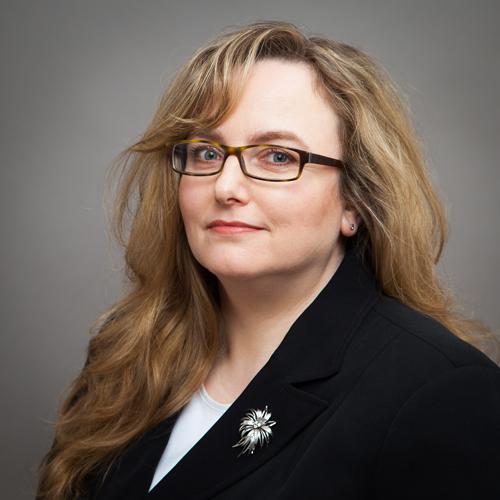 Tanja Pöthmann