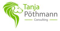 Tanja Pöthmann Consulting